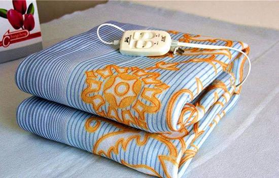 冬天孕妇能睡电热毯吗 孕妇冬天怎么正确取暖