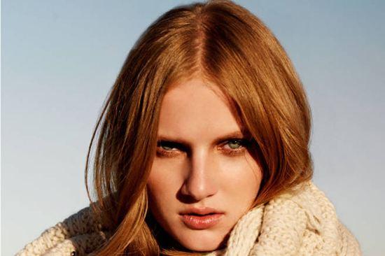 冬季防晒有哪些要注意的 冬天化妆要用防晒霜吗
