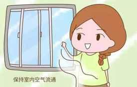 为什么我一到冬天就喜欢感冒 这7大致病因素得注意