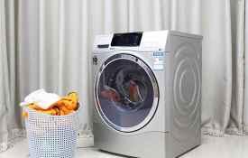 滚筒洗衣机哪个牌子好 滚筒洗衣机的优点