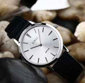 宾利手表是什么档次 身份与财富之象征