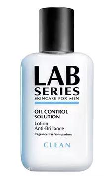 朗仕屬于什么檔次 專注男士護膚的高端護膚品牌