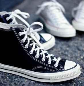 鞋子磨脚趾头怎么办 这几种方法值得试一下