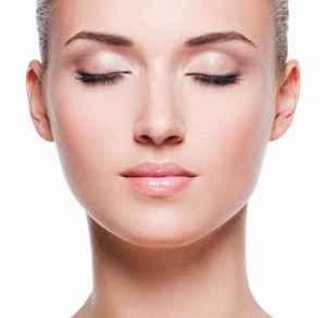 李医生护肤品怎么样 性价比超高的护肤品
