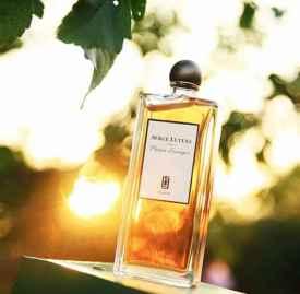 芦丹氏香水是什么档次 与众不同是它的特点