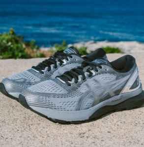亚瑟士属于什么档次 全球专业的跑鞋品牌之一