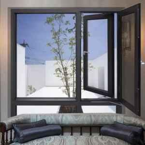 冬天窗户漏风怎样处理 来看看有什么好方法