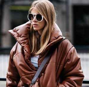 羽絨服和棉服哪個保暖 羽絨服和棉服有什么區別