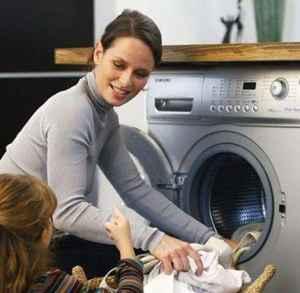 羽绒服怎么洗 这样洗穿起来更暖和