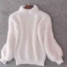 羊绒和貂绒哪个保暖效果好 市面上的貂绒其实大部分是假货