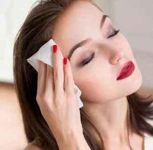 洗脸巾好还是毛巾好 你一定不知道洗脸巾还有这些用途