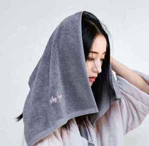 洗脸巾可以重复使用吗 毛巾的种类原来有这么多