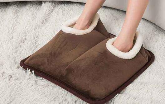 暖脚宝孕妇可以用么?孕妇冬天脚冷怎么保暖