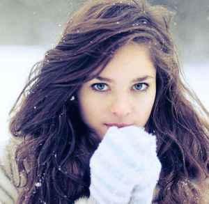 冬天防晒霜适合用多少指数的 这些知识别说你不知道