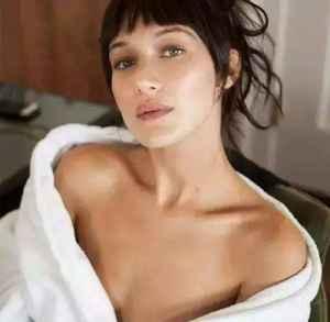 身体乳怎么用 什么时候涂效果最好