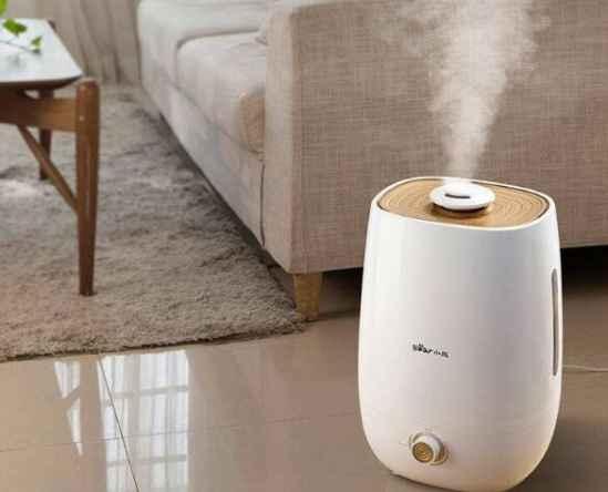 纳米喷雾补水仪和加湿器的区别 补水仪可以当加湿器用吗