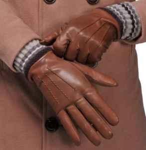 冬天手套怎么挑选 这几点都要考虑
