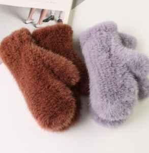 棉手套可以防靜電嗎 最后的結論是這樣的