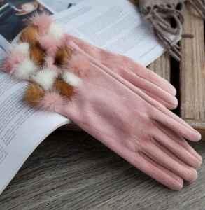 棉手套還是皮手套保暖 防風和保溫一樣都不少