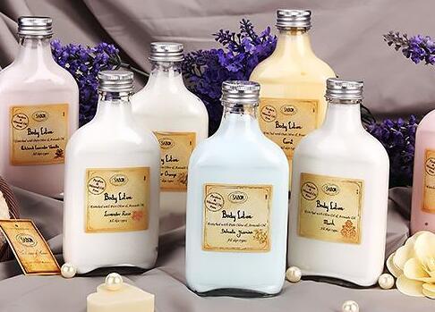 身体乳可以当护手霜吗 护手霜和身体乳的区别要分清
