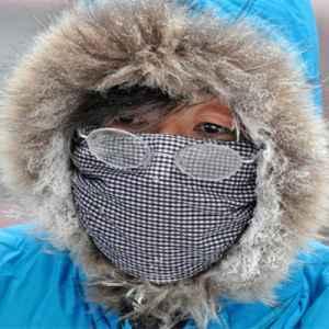 冬天戴口罩眼镜起雾怎么办 看看这4个有效方法