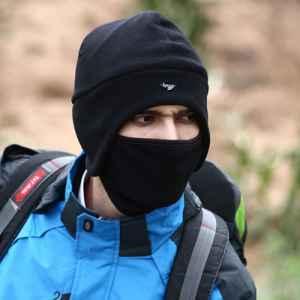 冬天戴口罩的好处 如何选择合适的口罩