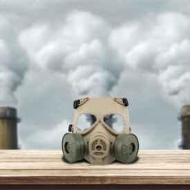 防雾霾口罩能防甲醛吗 什么口罩能防甲醛