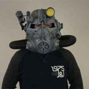 防雾霾口罩怎么戴 佩戴注意事项需知道