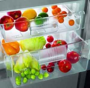 冰箱冬天温度应该调到几档 冬天调到几档最省电