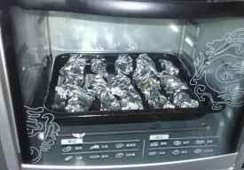 锡纸可以放烤箱吗 锡纸的常见用途你可知
