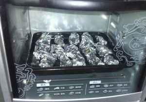 錫紙可以放烤箱嗎 錫紙的常見用途你可知