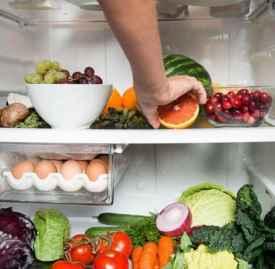 冰箱哪个品牌好 耳熟能详的冰箱品牌你知道几个