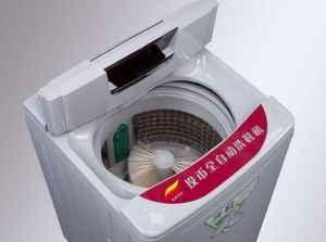 洗鞋机对鞋子有伤害吗 洗鞋机能洗干净鞋子吗