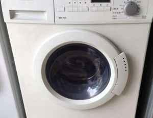 洗衣机带烘干的好吗 洗衣机有必要买洗烘一体的吗