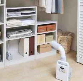 带烘干功能的洗衣机好用吗 看完这篇就不会买错了
