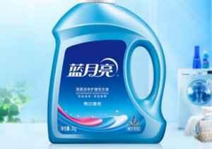 洗衣机筒自洁需要放洗衣液吗 要用洗衣机专用清洗剂