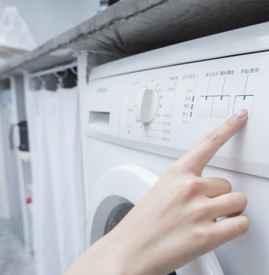美的洗衣机怎么使用 通用的使用说明和注意事项
