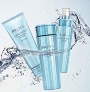 珀莱雅护肤品适合年龄 不同系列的产品适合不同年龄段