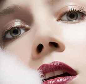 睫毛增长液哪个牌子好 拥有迷人眼睛非它莫属