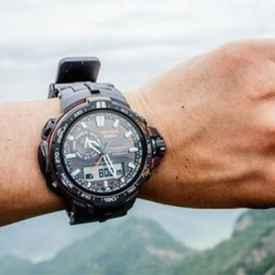 caslo是什么手表 口碑怎么样