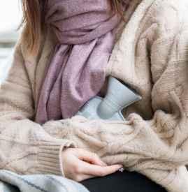 如何織毛衣 簡單又好看初學者必讀