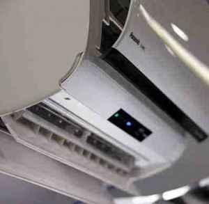 哪款空调外机最小 买空调要注意什么