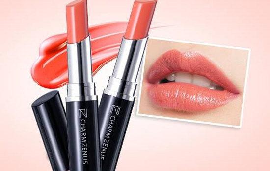 长期涂变色唇膏容易致癌 切勿长期使用变色唇膏