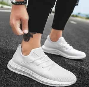 9码的鞋是多大 你知道怎样测量脚长吗