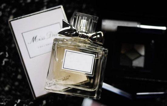 Stacked Style香水品牌怎么样?品牌的定义是什么?