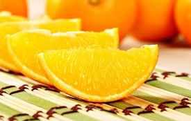 冰糖橙和脐橙有什么区别 不要傻傻分不清
