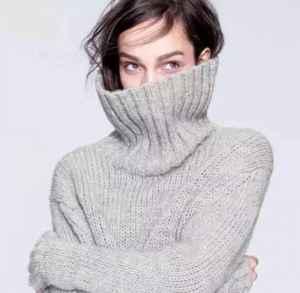 十三度左右穿什么衣服 一定不能錯過的搭配