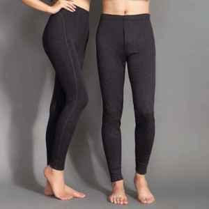 棉裤和保暖裤哪个暖和 保暖裤怎么挑