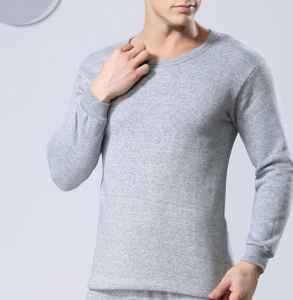 保暖内衣有多重  一套保暖内衣重量和材质有关