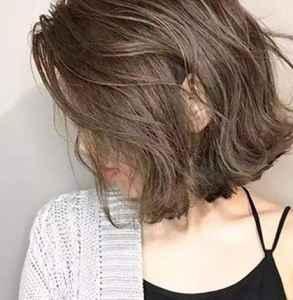 头发烫不卷是什么原因 头发为什么热烫不够卷